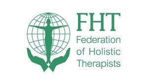 FHT-logo-750x420