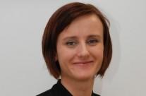 Magdalena – Sports & Remedial Massage Therapist