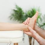 foot_biomechanics