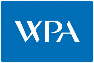 WPA-Logo-Highest-res-300x202