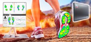 running_footscan_heel pain