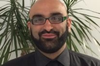 Amit Badiani- Hypnotist